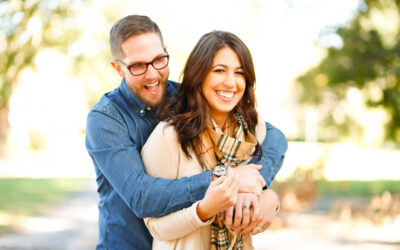 6 Simple Ways to Strengthen the Friendship in Your Marriage